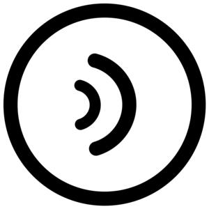 Rádio charon