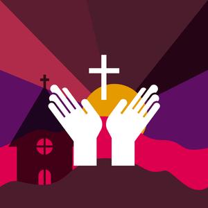 Rádio 1.FM - Eternal Praise and Worship