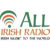Rádio All Irish Radio