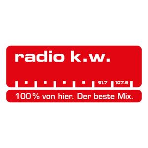 Rádio Radio K.W.