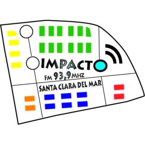 Rádio FM Impacto 93.9