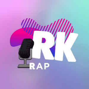Rádio RadioKevelaer-Rap