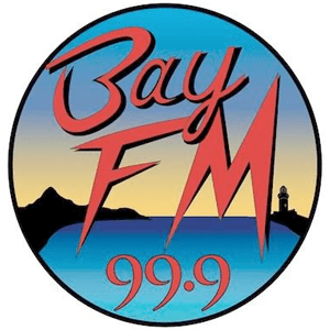 Rádio 2BAY - Bay 99.9 FM