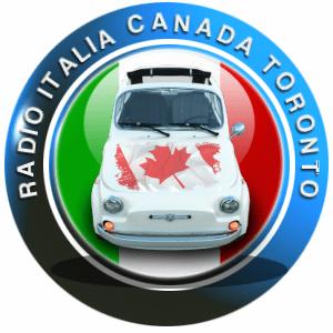Rádio Radio Italia Canada