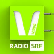 Rádio Radio SRF Virus - Indie Rock