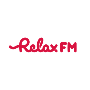 Rádio Relax FM Lietuva