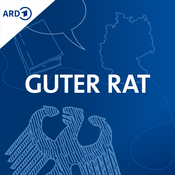 Podcast WDR 3 Guter Rat - Ringen um das Grundgesetz