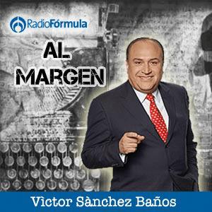 Podcast Al Margen