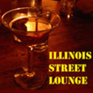 Rádio Illinois Street Lounge (Soma FM)