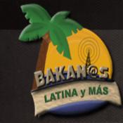 Rádio Bakanos Fm