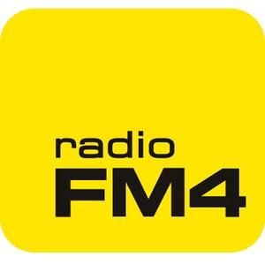 Rádio FM4