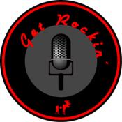 Rádio Get Rockin' Canada