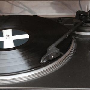 Rádio love-body-soul
