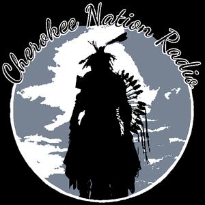 Rádio Cherokee Nation Radio