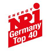 Rádio ENERGY Germany Top 40