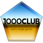 Rádio 1000club