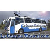 Rádio La-Guagua-Musical
