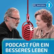 Podcast Der Podcast für ein besseres Leben
