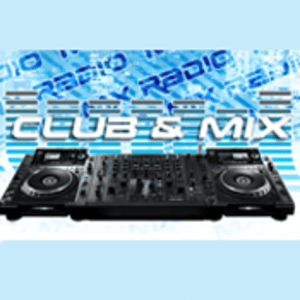 Rádio MX Radio
