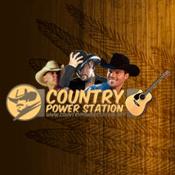 Rádio Country Power Station