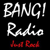 Rádio bang