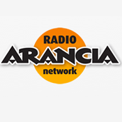Rádio Radio Arancia Network