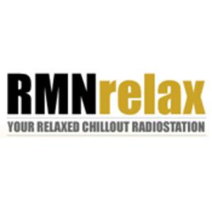 Rádio RMNrelax