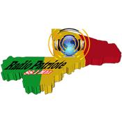 Rádio Radio Patriote