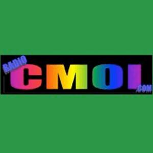 Rádio Radio CMOI