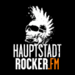 Rádio hauptstadtrocker
