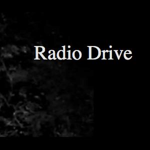 Rádio RadioGora.Ru Drive