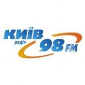 Rádio Radio Kyiv
