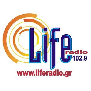 Rádio Life Radio Corfu 102.9 FM