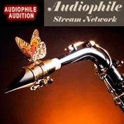Rádio Audiophile Jazz
