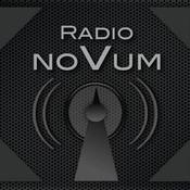 Rádio radio-novum