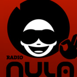 Rádio Radio Nula
