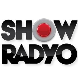 Rádio Show Radyo
