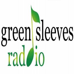 Rádio Greensleeves Radio
