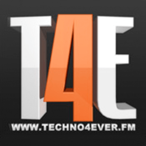 Rádio TECHNO4EVER.FM Club