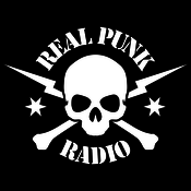 Rádio Real Punk Radio