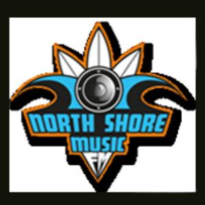 Rádio North Shore Music FM