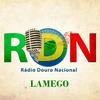 Rádio Douro Nacional