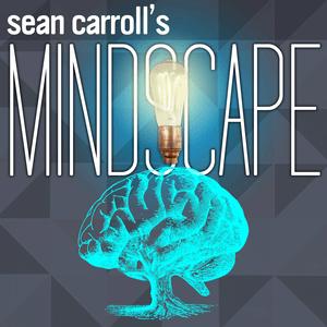 Podcast Kwik Brain: Memory Improvement