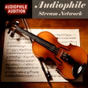 Rádio Audiophile Baroque
