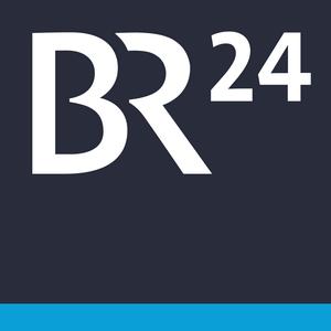 Rádio BR24