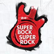 Rádio Super Bock Super Rock
