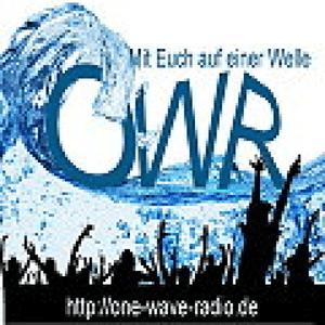 Rádio one-wave-radio