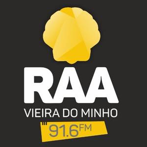 Rádio Rádio Alto Ave