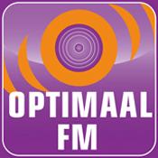 Rádio Optimaal FM