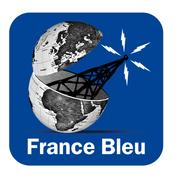 Podcast France Bleu Loire Océan - L'invité(e) de 8h15
